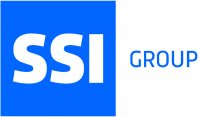 logo týmu Team SSI Group